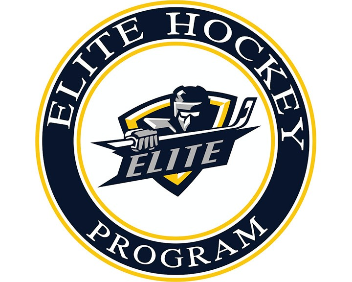 ECEL Elite Hockey Program
