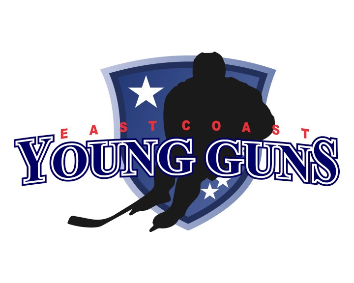 Young Guns Invitational - March 2017