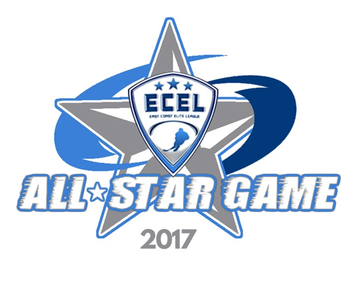 ECEL All-Star Game 2017