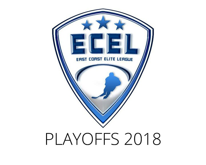 ECEL Playoffs 2018