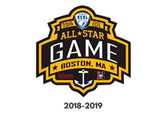 ECEL All-Star Game 2018-19