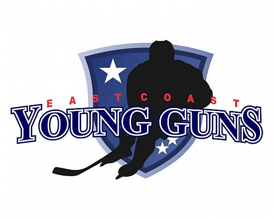 Young Guns March 2019