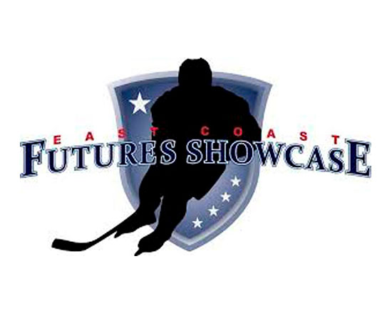 Futures Showcase Tournament