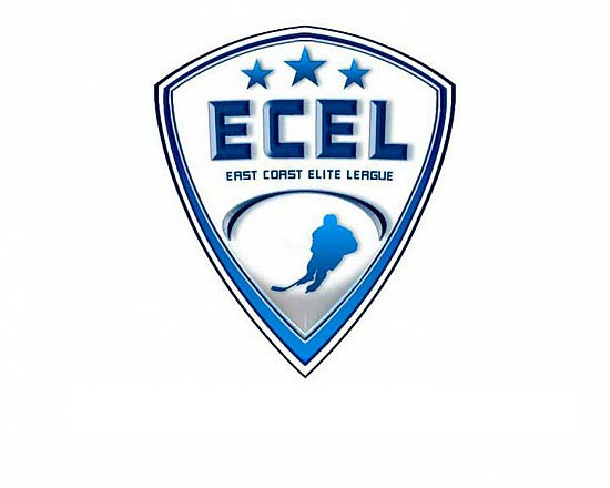 East Coast Elite League