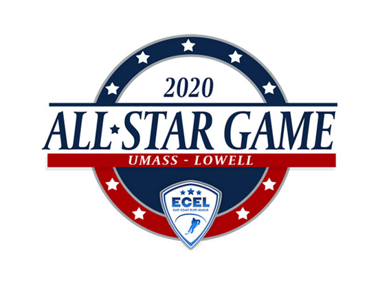 ECEL All-Star Game 2019-20