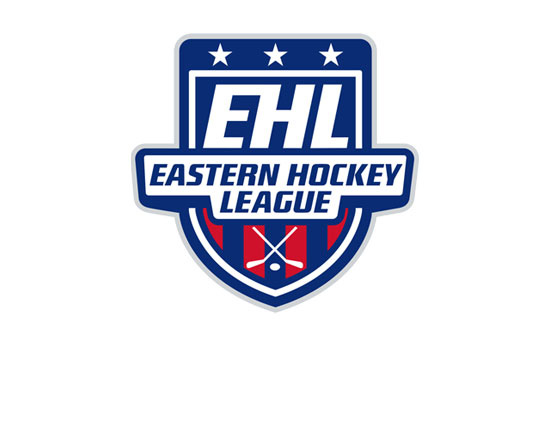 Eastern Hockey League (EHL)