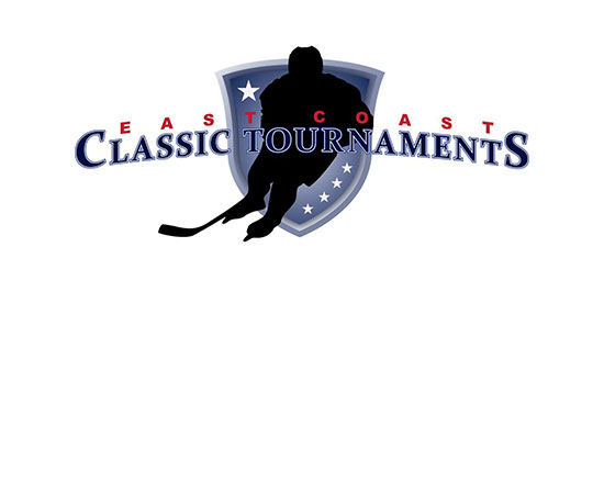 East Coast Classic Tournaments